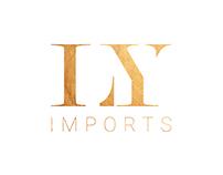 LY Imports