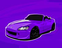 Car Design's