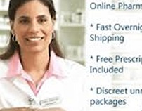 Amoxicillin Online No PRESCRIPTION