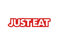 Just Eat – EPOS Prototype (2011)