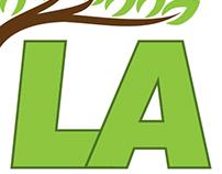 LA Trees & Gardens