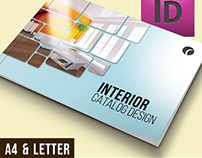 Brochure/Catalog