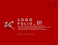 01 - Logo folio 2016