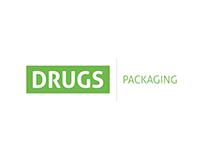 Drugs Packaging