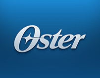 App Oster Live Well