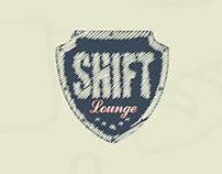 Shift Lounge