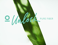 Unlock. Identity. Package. Webdesign.