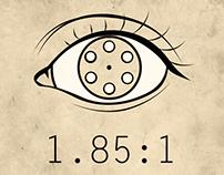 1.85:1