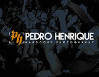 Identity - Pedro Henrique Photography