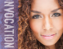Janet Mock Convocation Ad
