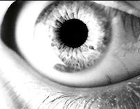 Analog Vision