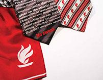 NASSP Sales Merchandise