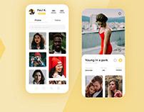 Photo Platform