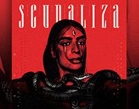 Sevdaliza Brazil Tour