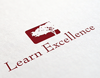 Learn Excellence