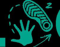 Logo Blog Fitness Brasil   01/2016