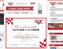 AGreatChase.com