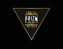 Music By PRiZM