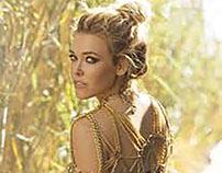 Rachel Platten GIF