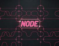 Node Fest 2017 Ident