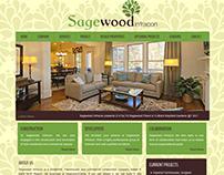 Sagewood Infracon