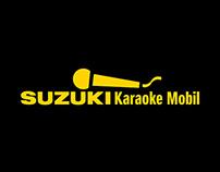 karaokemobil.hu Parallax Redesign