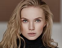 BME make-up