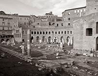 ROMA 2016