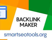 Free Backlink Maker