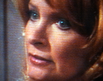 RBF, or 1,000 Pictures of Marlena Evans