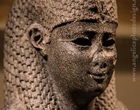 MET The Metropolitan Museum of Art, NY City. Egypt.