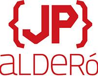 JP Calderon