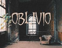 Oblivio - Retro Adventures