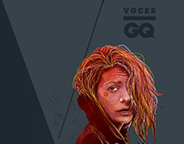 GQ Voces 02/15