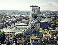 NOT building v2