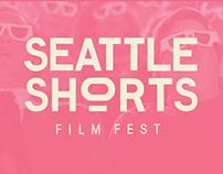Seattle Shorts Film Festival