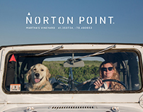 Norton Point