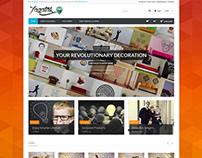 7agatak.com Online Store
