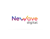 Newave Digital