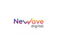 Newave Digital