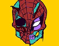 Dead-Spidey
