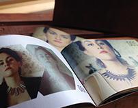 Necklaces Catalogue
