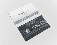 Silker Photo & Film