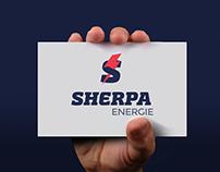 Sherpa Energie