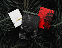 Colección de libros / Literatura Latinoamericana