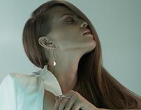 Natalia Bryantseva Origin 0;0