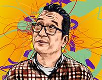 #97: Brian Yap