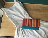 Garment Stitching & Pattern Making
