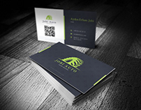 Free Businesscard Templates