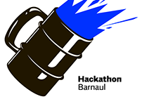 Hackathon Barnaul